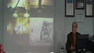 Ruhsal Astroloji - Murat GÜRGÜN