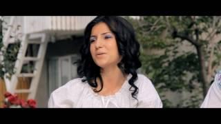 Mario Buzoianu &Teodora Barsan -Toate vin la timpul lor(Videoclip original)