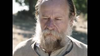 Křižáček (Little Crusader) - oficiální HD trailer s anglickými titulky