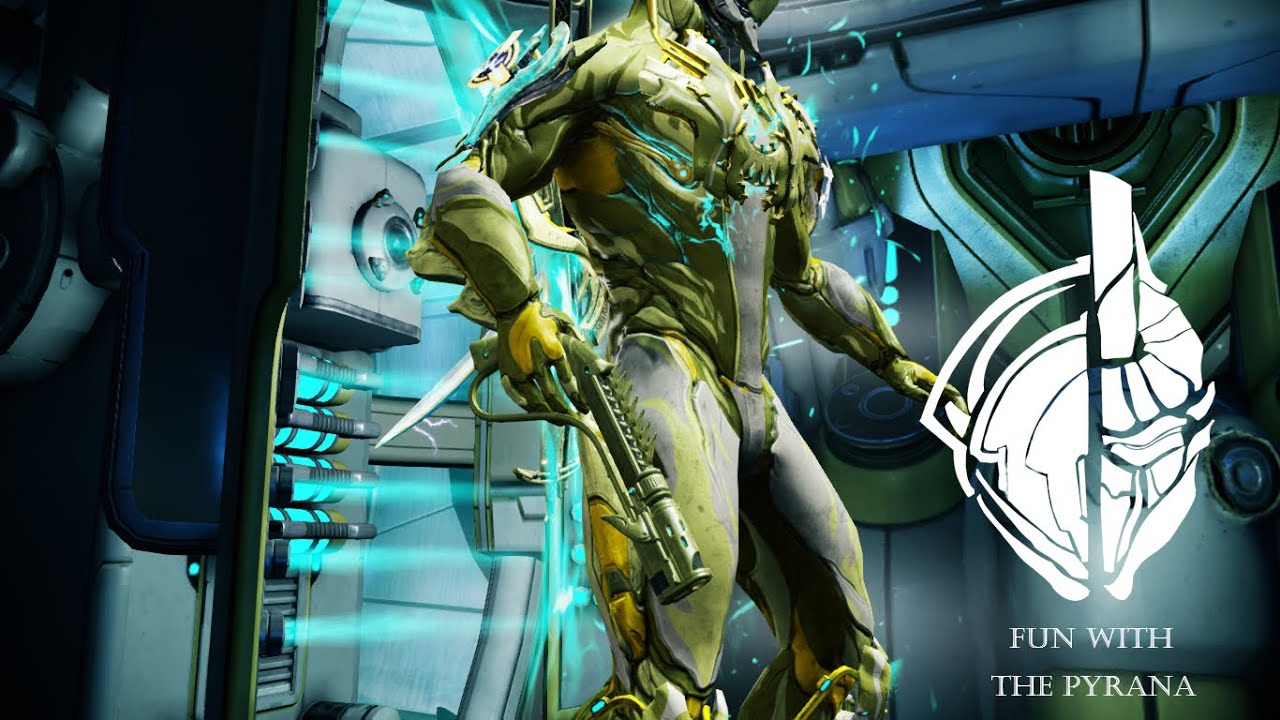 how to get better at warframe