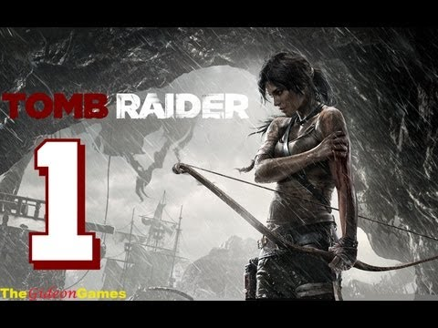 Rise of the Tomb Raider Digital Deluxe Edition 2016 PC