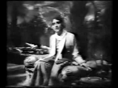 Gham Diye Mustaqil (K.L.Saigal) (Shahjahaan 1946)