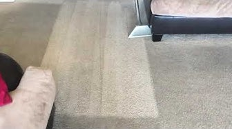Carpet Cleaning Accrington