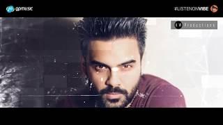 Habib | Nancy | Tor e Janalay ( Lyrical Video)
