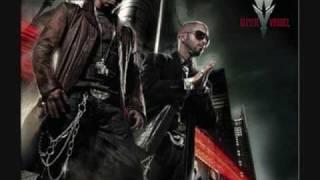 Por Que Me Tratas Asi - Instrumental [Pista] Wisin & Yandel