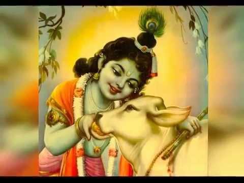Pooja  Prasad Swagatam Krishna