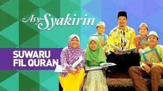 Video Asy-Syakirin - Suwaru Fil Quran (Surah-Surah Dalam Al-Quran)   Kids Videos   Kids Channel download MP3, 3GP, MP4, WEBM, AVI, FLV Juli 2018