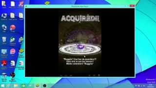 Brave Frontier RPG 1.1.1 (apk) MOD  (Read Desc) NO ROOT