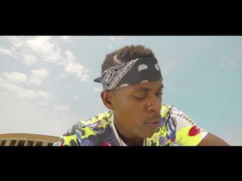 NDYAGUMAHO BY MAT HENRY K-FILMZ Productionz