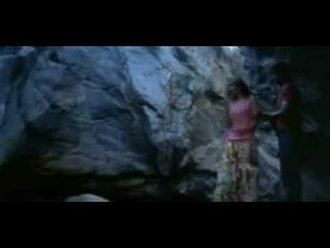 Suryakanthi Songs,Suryakanthi Movie...