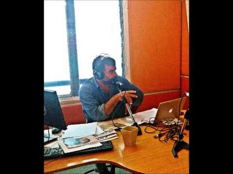 Hot Doc Radio Δευτέρα 30 Σεπτεμβρίου 2013