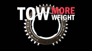 torqkit tow more weight race harder