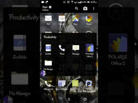 How to speed hack your android apps by using game guardian