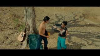 Nazrein Milana Nazrein Churana - Jaane Tu Ya Jaane Na (HD 720p)
