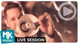 Pr. Lucas - O Chamado (Live Session)