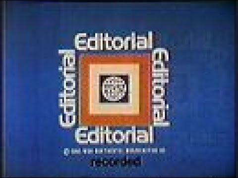 "WGN Channel 9 - ""RTA Study"" (Editorial, 1980)"