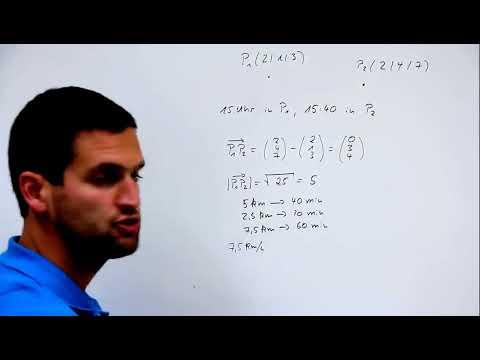 Schnittgrößen berechnen - am Kreisbogen [Technische Mechanik 1] |StudyHelp from YouTube · Duration:  13 minutes 37 seconds