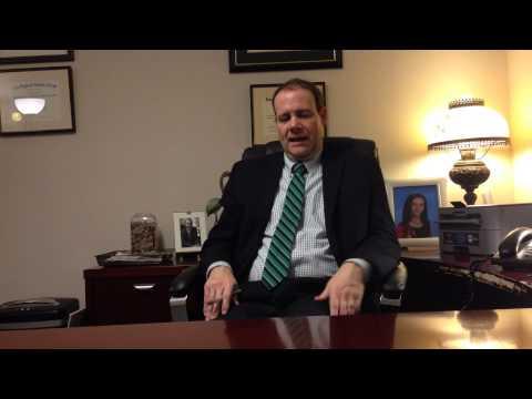 Real Estate Attorney Massachusetts