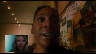 Scary Movie 5 - Official Trailer