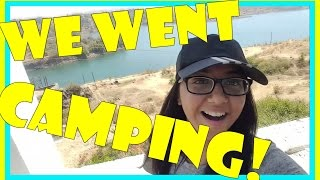Camping By The Lake, Gambling Under Banyan Trees & Much More | MostlyVlogs