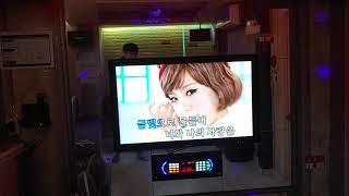 GOLD Wanna One(워너원) 24%v 음정# 1번방 꿈노래연습장 2020년10월18일일요일