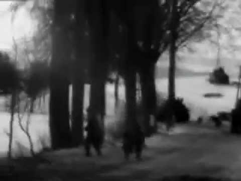 very rare world war ii footage graphic youtube
