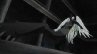 スカルマン THE SKULLMAN 第3話  岸田隆宏パート