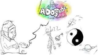 Repeat youtube video Ados - Gülümse (Eskiz)