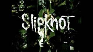 SlipKnoT Mate,Feed,Kill,Repeat - 03 Do nothing/Bitchslap
