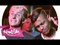 MCs Deco e Luco - Procurando Você (KondZilla)