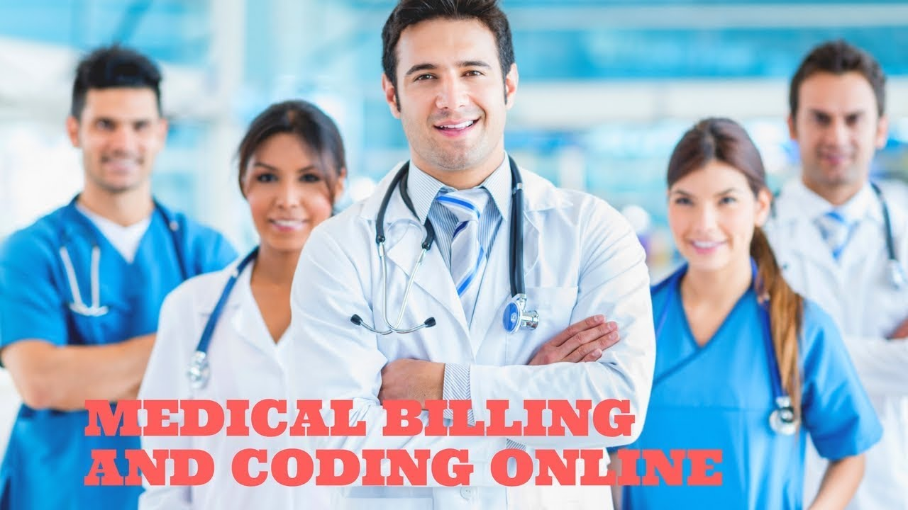 Online Medical Billing And Coding Schools Online Colleges For