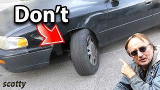 Never Do This to Your Car (Learn from My Mistake)