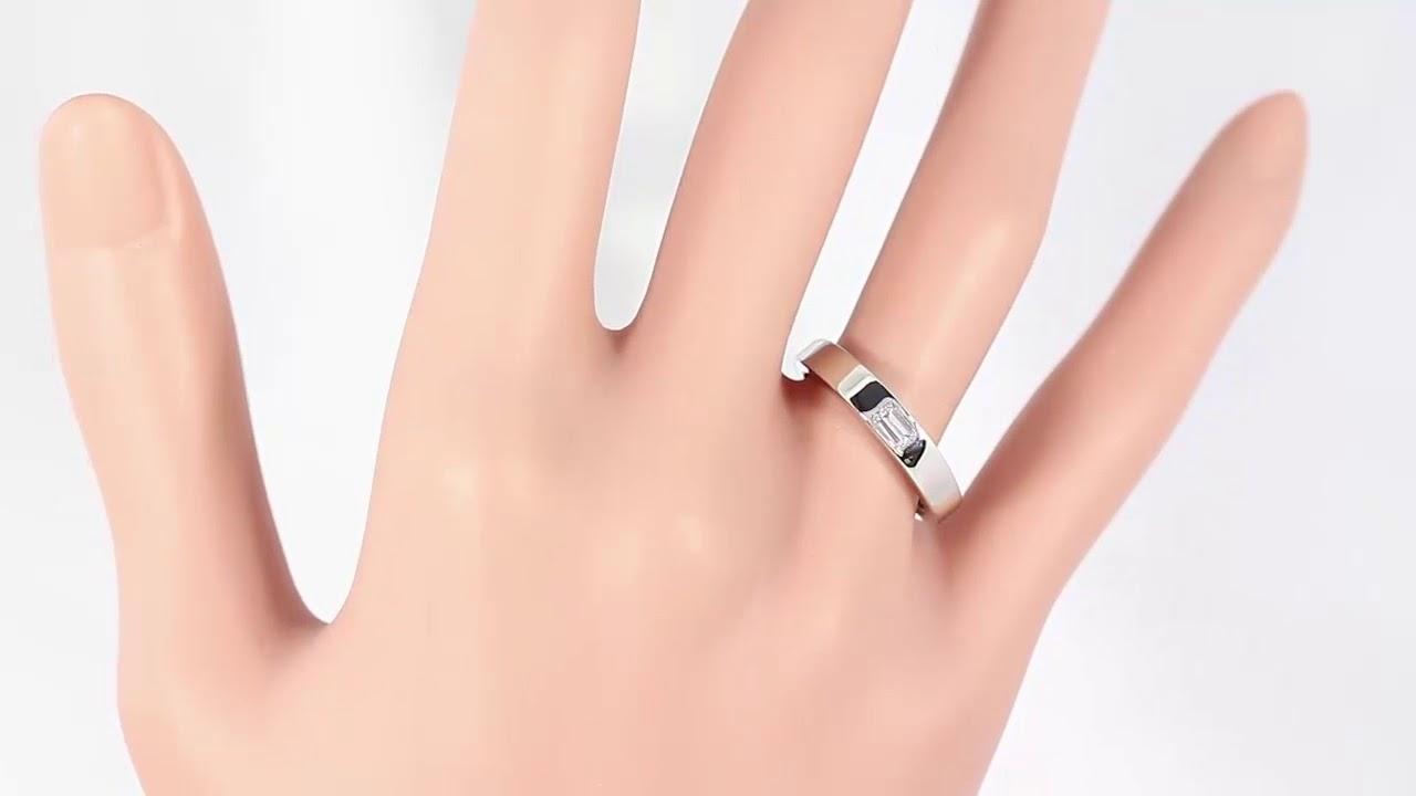 指輪 婚約 ハリー ウィンストン