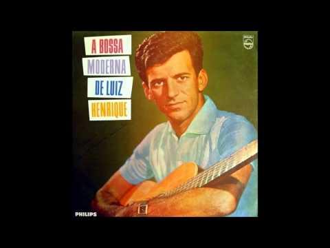 Luiz Henrique - A Trip to Brazil