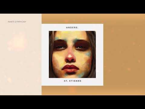 Anders. - St. Etienne (Original Mix)