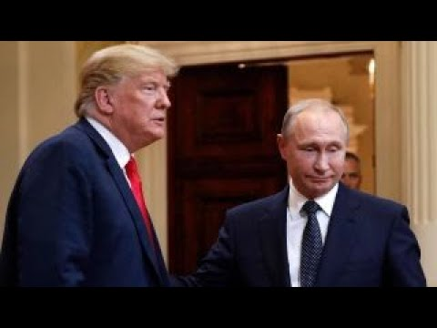 Jeanine Pirro: We've got to find common between Russia, US