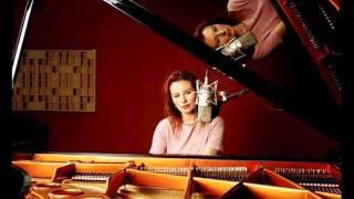 Tori Amos - Someone to Lay Down Beside Me