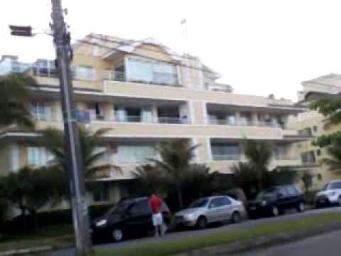 Praia jurere internacional - 3 2