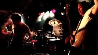 "【NEOTENY】 2012/06/16吉祥寺WARP ""Not Great Men & WARP pre"" [great7]"