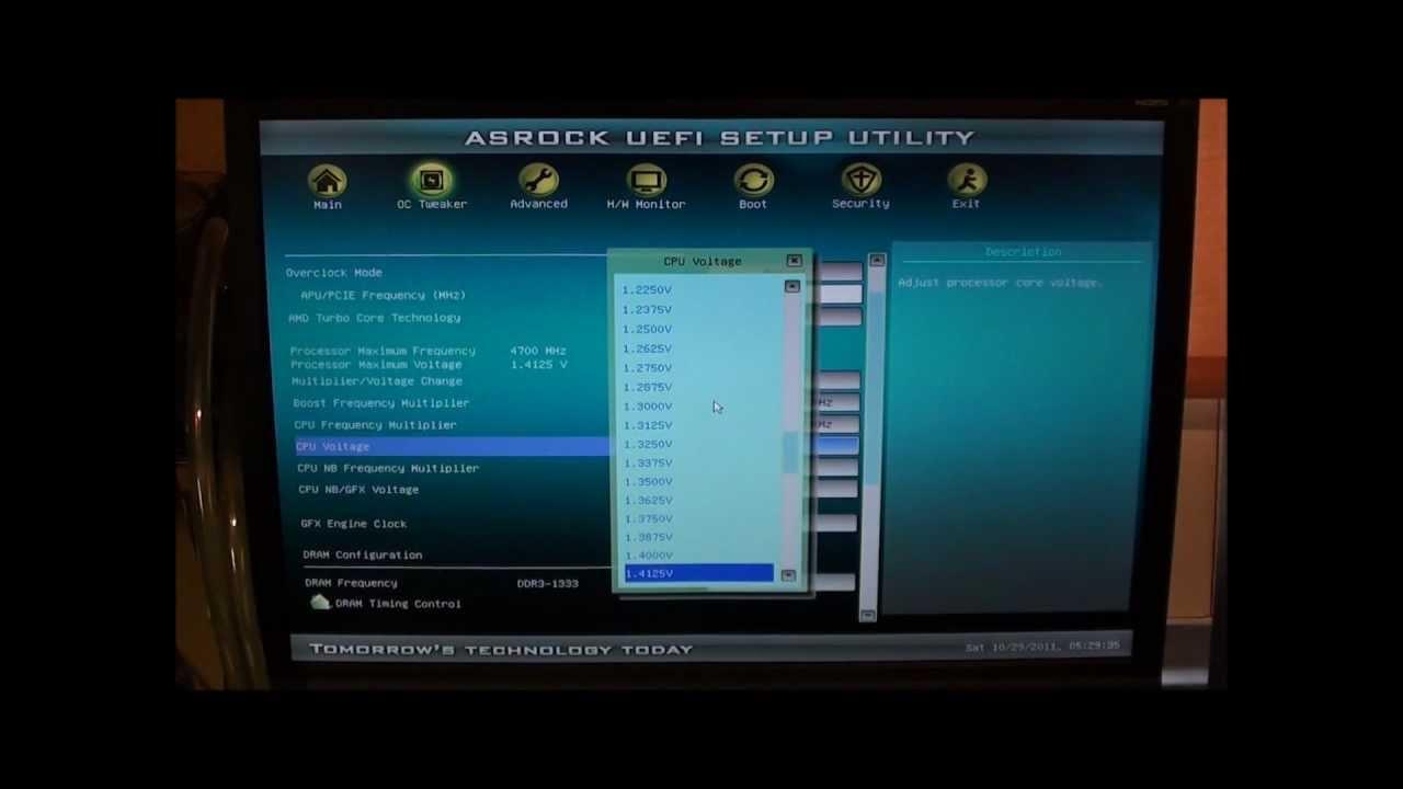 Asrock A55M-VS AMD Display Windows 8 X64