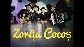 Zorita Cocos - Doua inimi cand iubesc
