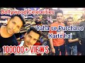 Bollywood Celebrities shop from this outlet | Boy and Rush | Bandra