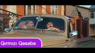 Bozbash Pictures 'Qırmızı Qəsəbə' (15.02.2018)