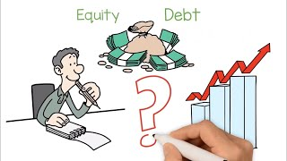 Securitisation of your equity or debt capital without any bank issuer risk!