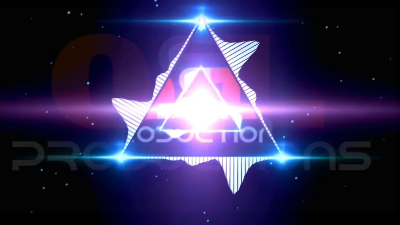 Dhoka deti hai DJ OSL production DJ BYK Anshul production BHOPAL