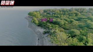 Video Ungu - Setengah Gila(Official Music Video) download MP3, 3GP, MP4, WEBM, AVI, FLV Oktober 2017
