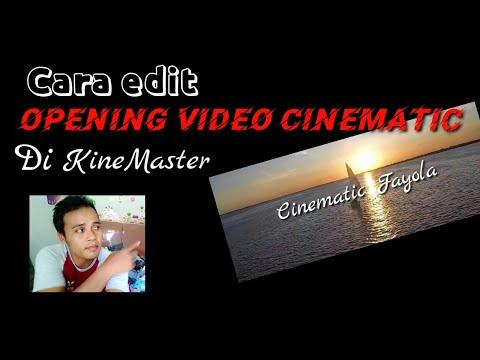 tutorial-edit-video-cinematic-di-kine-master