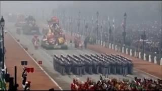 Repeat youtube video Nirankari Babaji - sunahre vachan