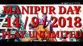 Manipur Satta Chart 2018