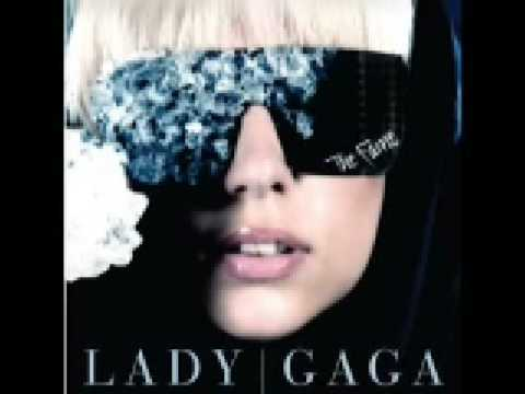 "Lady Gaga - ""Poker Face"" - Free MP3 Download Link!"